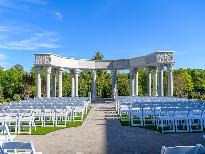 Tmx Azs 8 51 2885 1560982488 Randolph, NJ wedding venue