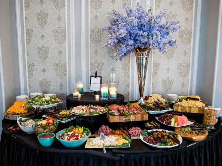 Tmx Azs Fb 22 51 2885 1571429459 Randolph, NJ wedding venue