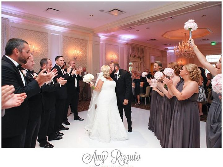 Tmx Bridal Party 2 51 2885 Randolph, NJ wedding venue