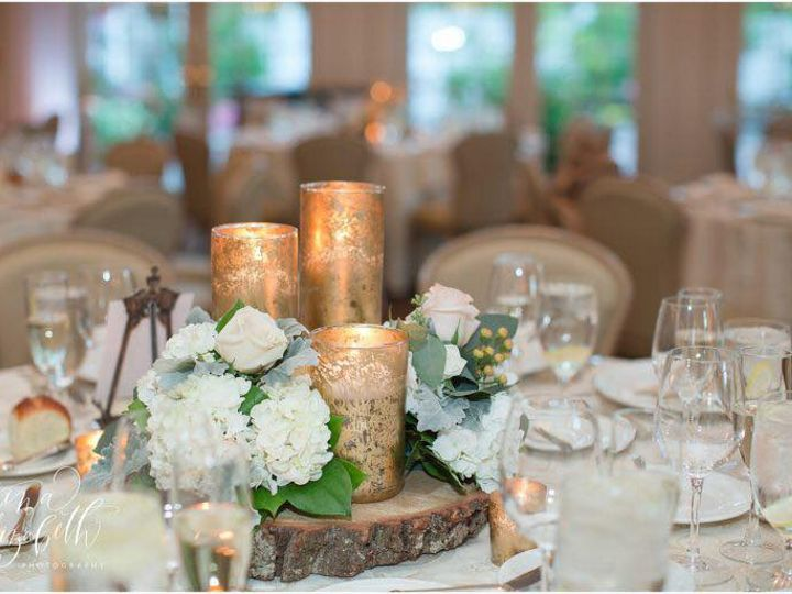 Tmx Centerpiece 4 51 2885 Randolph, NJ wedding venue