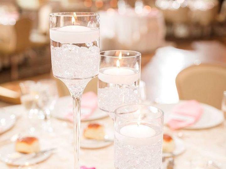 Tmx Centerpiece 51 2885 1556052926 Randolph, NJ wedding venue