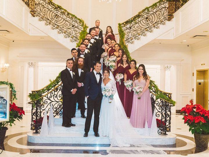 Tmx E1yq4prg 51 2885 157685915726299 Randolph, NJ wedding venue