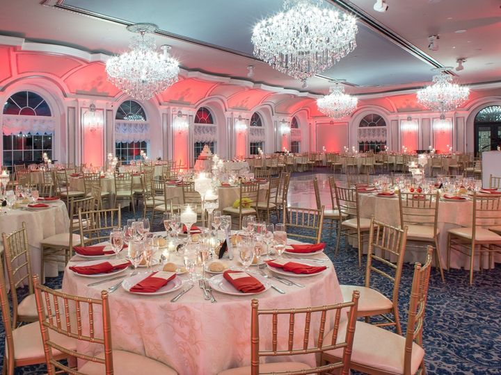 Tmx Gbr 51 2885 157824612356727 Randolph, NJ wedding venue