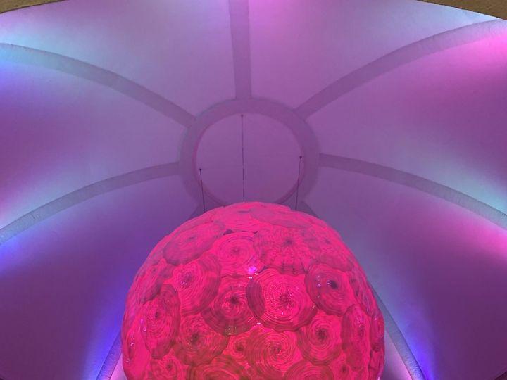 Tmx Img 3446 51 2885 160036126487654 Randolph, NJ wedding venue