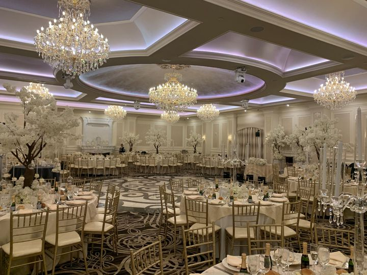 Tmx Laurel Room 51 2885 160996471017989 Randolph, NJ wedding venue