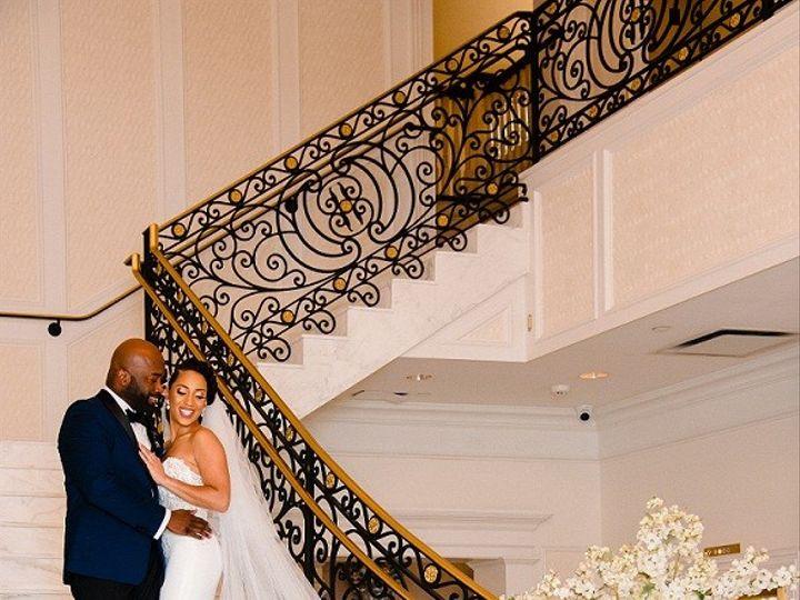 Tmx Ly2 9710 51 2885 1571429185 Randolph, NJ wedding venue