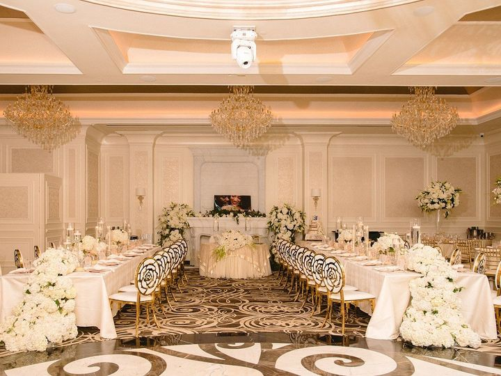 Tmx Ly2 9852 51 2885 1571429240 Randolph, NJ wedding venue