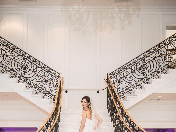 Tmx Mcm 0890 51 2885 1556052955 Randolph, NJ wedding venue
