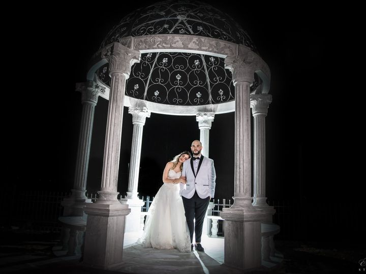 Tmx Mcm 2054 51 2885 1557779016 Randolph, NJ wedding venue
