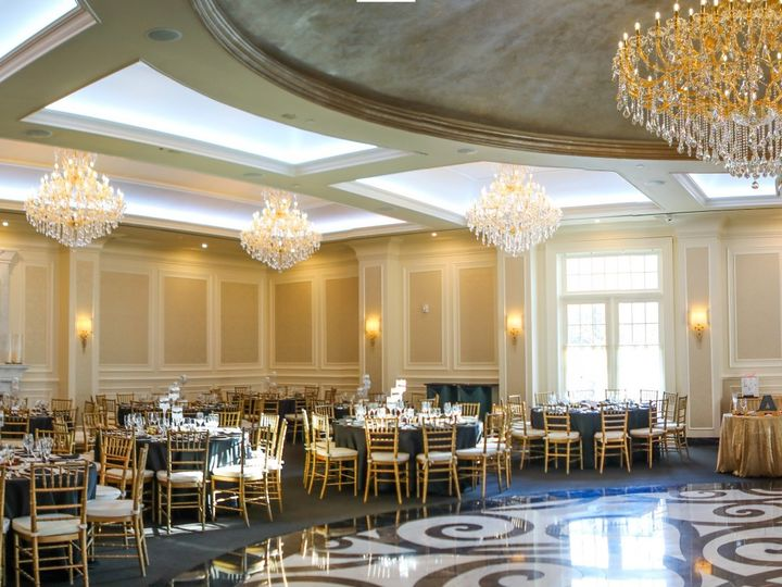 Tmx Medow Panorama1 1 51 2885 1557778955 Randolph, NJ wedding venue