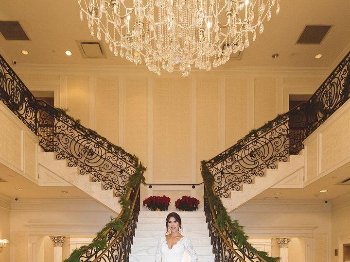 Tmx O9kjcjla 51 2885 157685917484568 Randolph, NJ wedding venue