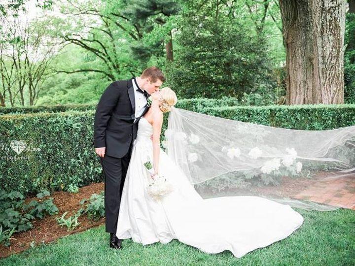 Tmx Outside 4 51 2885 Randolph, NJ wedding venue