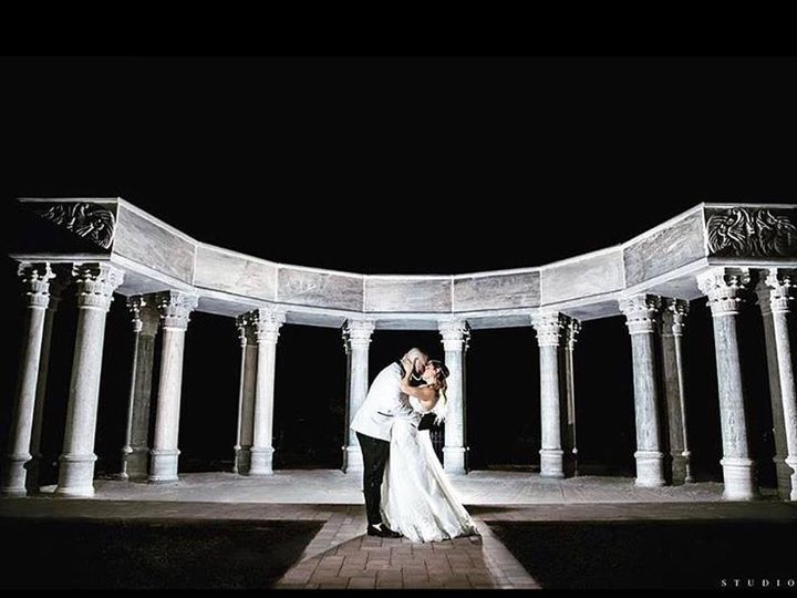 Tmx Outside 51 2885 1556052934 Randolph, NJ wedding venue