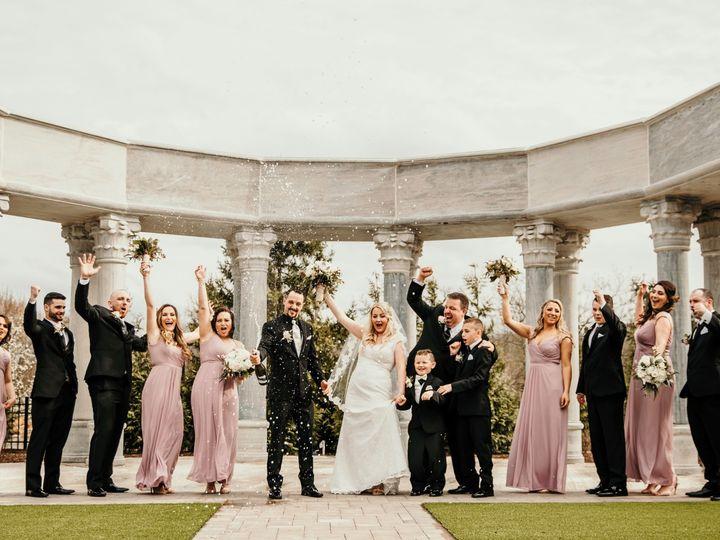 Tmx Outside 51 2885 1557779013 Randolph, NJ wedding venue