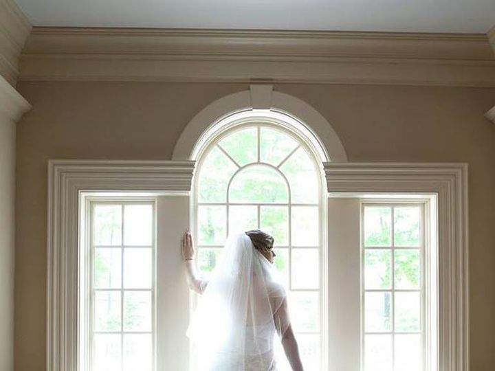 Tmx Picture Perfect 51 2885 Randolph, NJ wedding venue