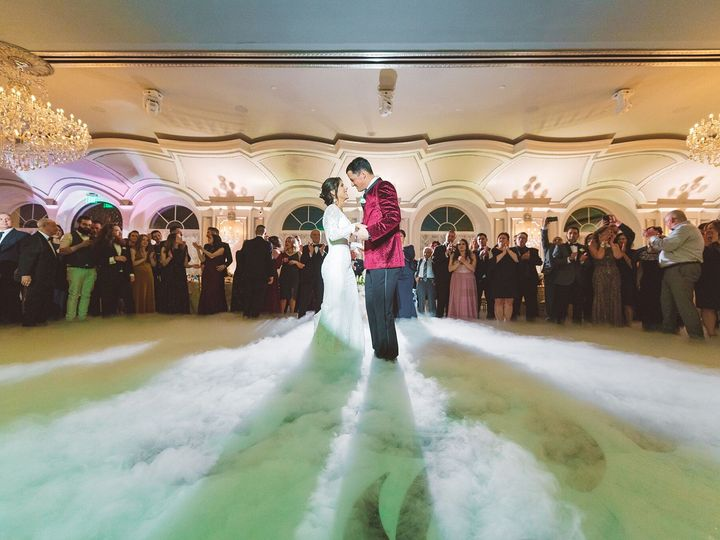 Tmx Qbbuvdzq 51 2885 157685912381236 Randolph, NJ wedding venue