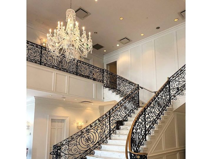 Tmx Staircase 1 51 2885 1556052939 Randolph, NJ wedding venue