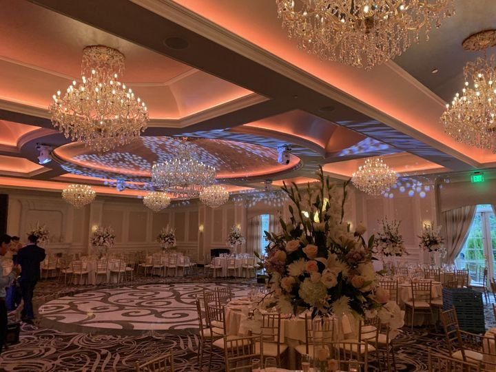 Tmx Thumbnail Img 1277 51 2885 1571431711 Randolph, NJ wedding venue