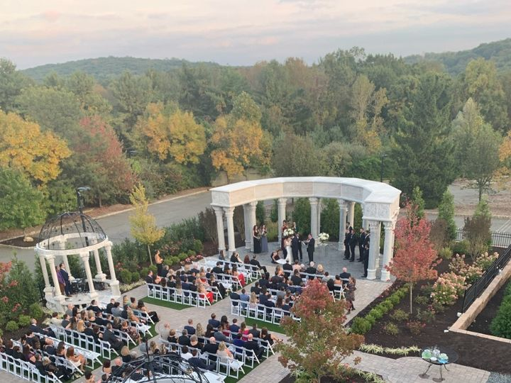 Tmx Thumbnail Img 1421 51 2885 1571429268 Randolph, NJ wedding venue