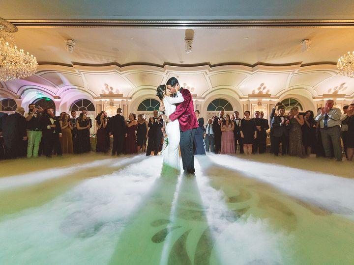 Tmx Ybozac4q 51 2885 157686282552966 Randolph, NJ wedding venue