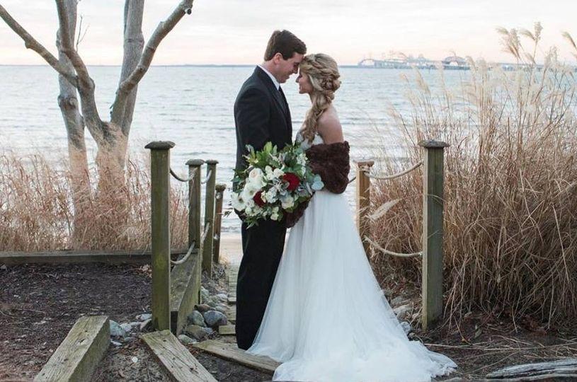 e anthony weddings events 2 51 1042885
