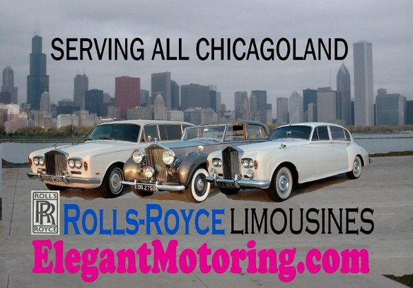 ElegantMotoring.com    815-539-7146
