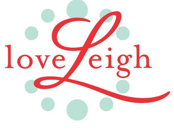 LoveLeigh Invitations, LLC