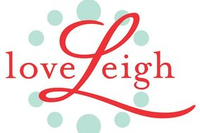 LoveLeigh Invitations, LLC