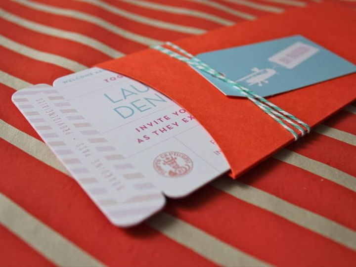 Tmx 1476119827713 85af848f 7b78 41df 858d 15c380bd122crs2001.480.fit Lansdale wedding invitation