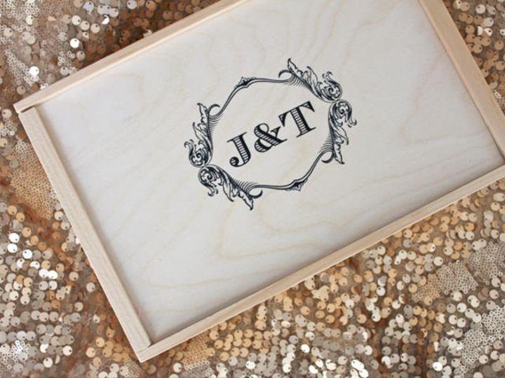 Tmx 1476119839413 9726748c D7fd 42f4 A1fb A3f5261ab396rs2001.480.fit Lansdale wedding invitation