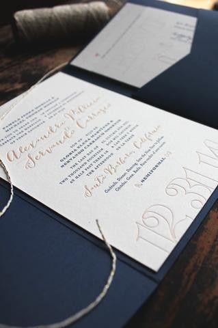 Tmx 1476119844891 14877327 D2c2 4ebd 9ac5 0d86a620178brs2001.480.fit Lansdale wedding invitation