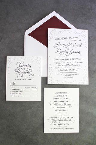 Tmx 1476119849814 71456283 1e62 46c0 84cb 4ea6b6be7e6crs2001.480.fit Lansdale wedding invitation
