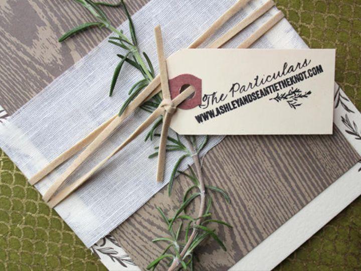 Tmx 1476119880955 E479d716 F02d 4e54 9199 8f834eddbfcfrs2001.480.fit Lansdale wedding invitation