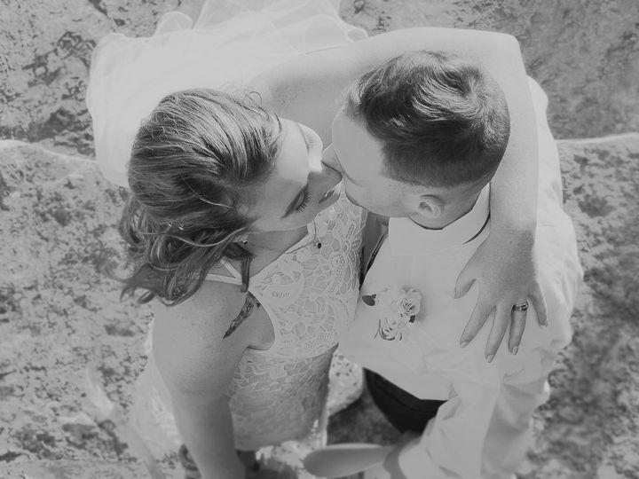 Tmx  Dsc8227 Edit 2 51 1982885 160978866452410 Wheatland, WY wedding photography