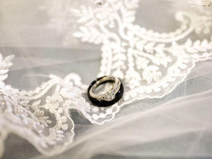 Tmx 20200718111851 Img 6123 2 51 1982885 160978882435445 Wheatland, WY wedding photography