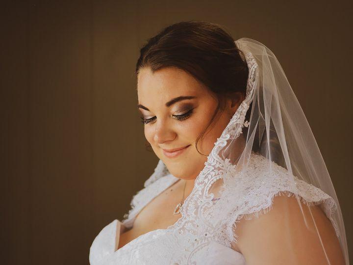Tmx 20200718120156 Img 6313 51 1982885 160978882310921 Wheatland, WY wedding photography