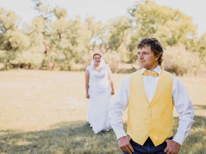 Tmx 20200718123354 Img 6372 51 1982885 160978882294368 Wheatland, WY wedding photography