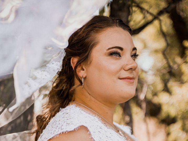 Tmx 20200718124548 Img 6545 2 51 1982885 160978882427575 Wheatland, WY wedding photography