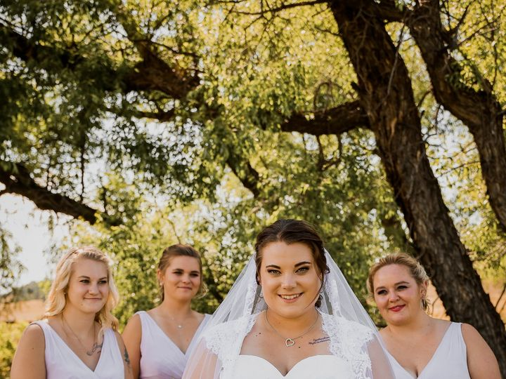 Tmx 20200718130832 Img 6771 2 51 1982885 160978883199809 Wheatland, WY wedding photography