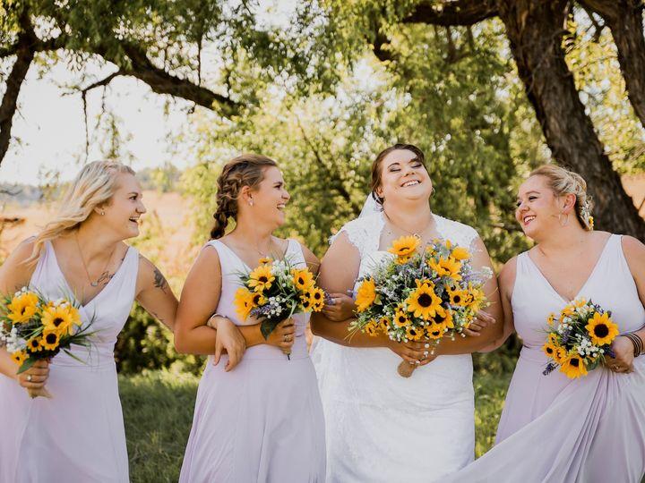 Tmx 20200718131010 Img 6795 51 1982885 160978883021304 Wheatland, WY wedding photography