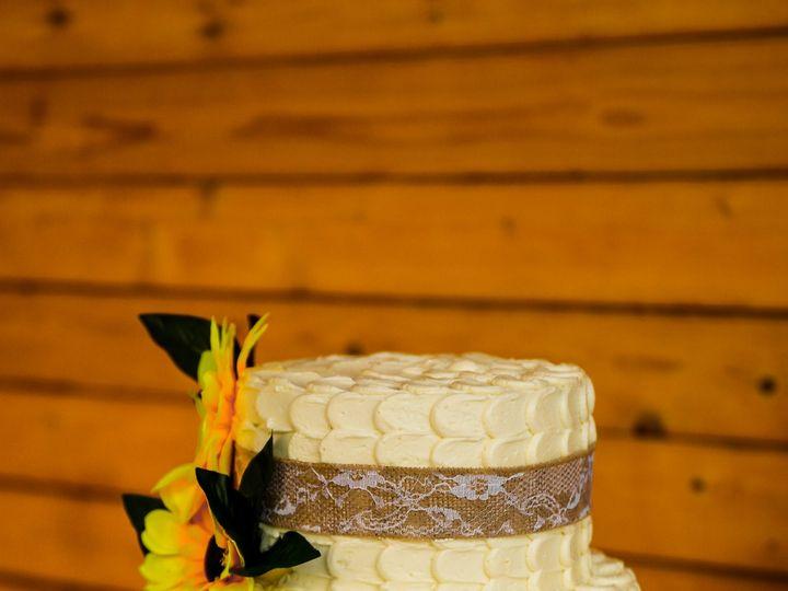 Tmx 20200718165147 Img 7718 51 1982885 160978882921499 Wheatland, WY wedding photography