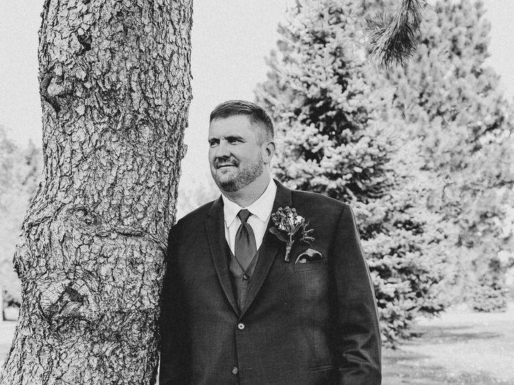 Tmx 20201010134609 Img 9475 51 1982885 160978906075889 Wheatland, WY wedding photography