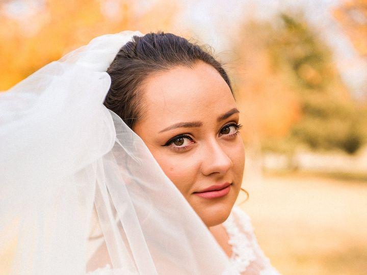 Tmx 20201010135439 Img 9636 51 1982885 160978904795020 Wheatland, WY wedding photography