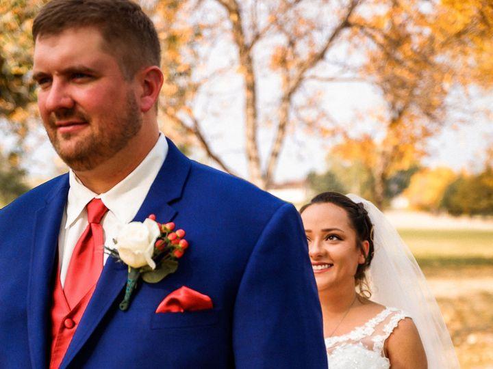 Tmx 20201010135815 Img 9686 51 1982885 160978904659775 Wheatland, WY wedding photography