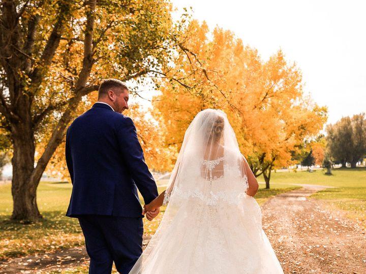 Tmx 20201010140014 Img 9764 51 1982885 160978907478680 Wheatland, WY wedding photography