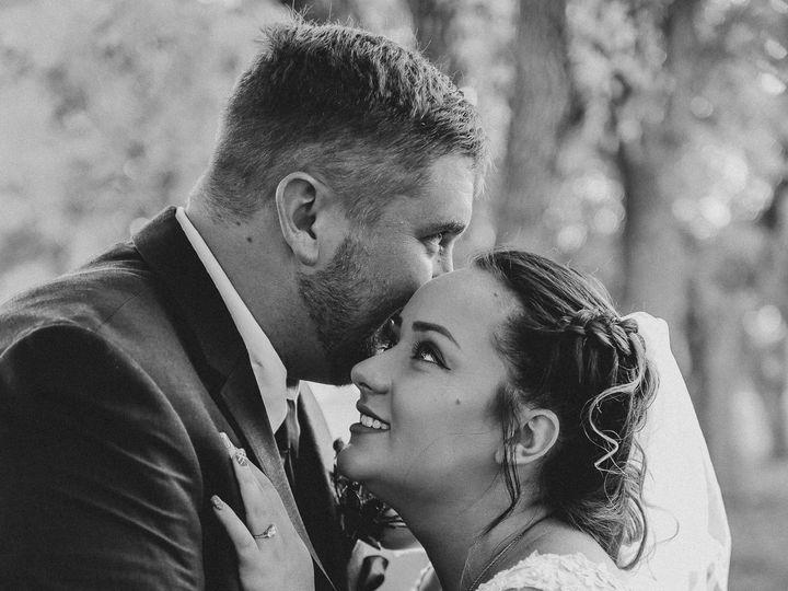 Tmx 20201010141057 Img 9949 51 1982885 160978904963425 Wheatland, WY wedding photography