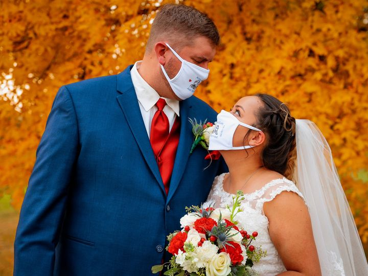 Tmx 20201010151458 Img 0838 2 51 1982885 160978908112156 Wheatland, WY wedding photography