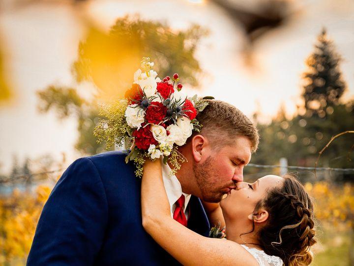 Tmx 20201010171533 Img 1758 51 1982885 160978907514187 Wheatland, WY wedding photography