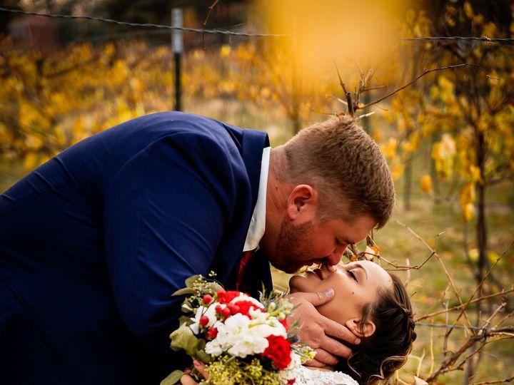 Tmx 20201010171623 Img 1782 51 1982885 160978907598417 Wheatland, WY wedding photography