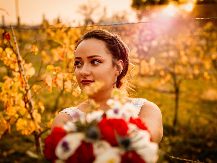 Tmx 20201010172702 Img 1937 51 1982885 160978908569590 Wheatland, WY wedding photography